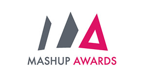 Mashup Awardsイメージ