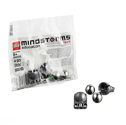 EV3 replacement pack3