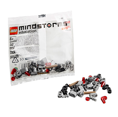 EV3 replacement pack2